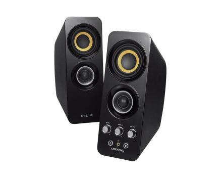 T30 Wireless 2.0 Speaker
