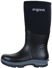 Avignon Stövel Polar
