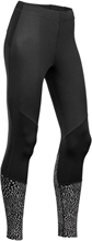 2Xu Wind Defence Compression Tights Women