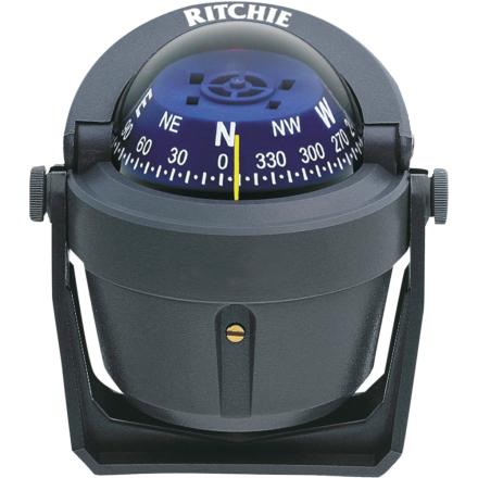 Ritchie Explorer B-51 kompas