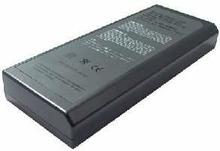 KamerabatteriNP-1B/NP-L50 till JVCvideokamera