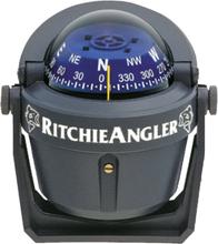 Ritchie Angler RA-91 kompas