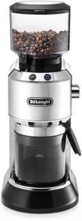 Delonghi Kaffekvarn Dedica KG520