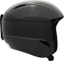 Revolution K Allround Helmet Laskettelukypärät BLACK