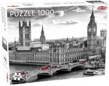 Westminster' puzzle 1000 pcs (multi)