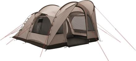 Robens Cabin 600 2020