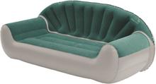 Easy Camp Comfy Sofa Uppblåsbar Soffa