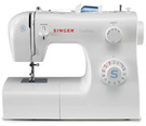 Singer Sewing Machine Tradition 2259N White
