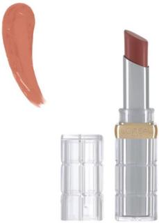 L'Oréal Paris Color Riche Shine Læbestift MyLipsButBetter