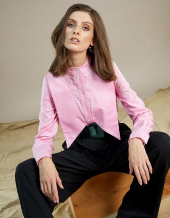 Koszula Alia