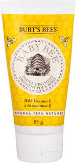 Burt's Bees Baby Bee Diaper Ointment, 85 g Burt's Bees Dusj & Bad