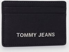 Tommy Jeans Tjw Ess Cc Holder