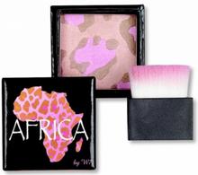 W7 Africa Bronzing Powder 8 g