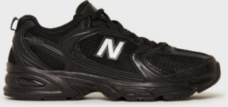 New Balance MR530FB1 Sneakers Black