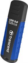USB 3.0-minne JF810 128GB