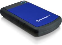 """HDD StoreJet 2.5"""""""" 1TB USB3"""