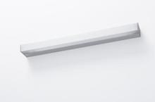 Ifø Option lysarmatur 900 mm