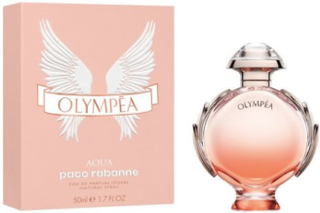 Paco Rabanne Olympia Aqua Edp 50ml