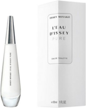 Issey Miyake L'eau D'Issey Pure Nectar 30ml