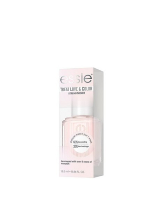 Essie Treat Love & Color Sheers to You