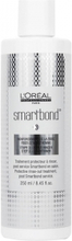 Loreal Professionnel Smartbond Conditioner 250ml