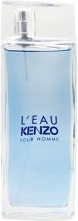 Kenzo - LEau Kenzo Pour Homme - 100 ml - Edt