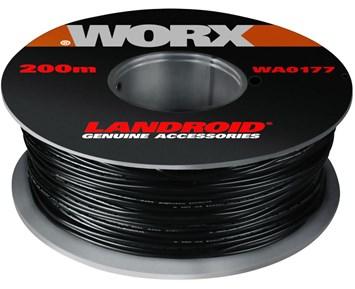 WORX Bondery wire 200 m