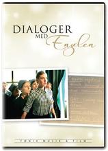 DVD-Dialoger med Englen