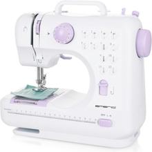 Emerio Sewing Machine SEW-121820 Basic 12 sömmar