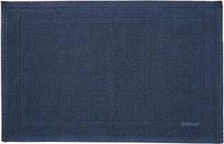 Gant Home - Gant Bademåtte 60x90cm, Sateen Blue