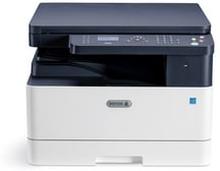 Xerox B1022, Laser, Mono-printing, 1200 x 1200 DPI, A3, Direkte utskrift, Svart, Hvit
