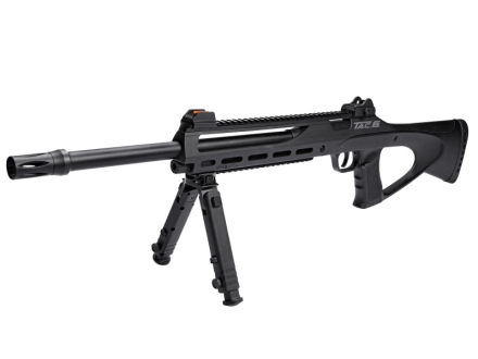 ASG TAC6 Sniper Co2 - 6mm Softgun