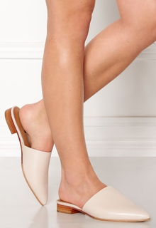 TIGER OF SWEDEN Beccles Shoes 1AA De La Creme 39