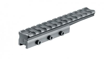 Umarex V2 Adapter Rail - 11-21mm