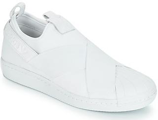 adidas Sneakers SUPERSTAR SlipOn adidas