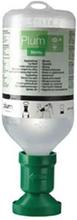 Plum 4691 Ögondusch 200 ml