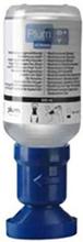 Plum pH Neutral Ögondusch 200 ml