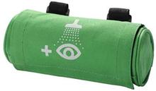 Plum 4692 Bältesväska för ögondusch