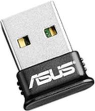 ASUS USB-BT400 USB-BT400