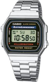 Casio A168WA-1YES - Casio