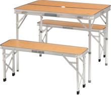 Easy Camp Marle Picnic Table 2020 Tältbord