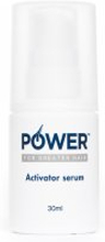 Power Activator Serum 30 ml