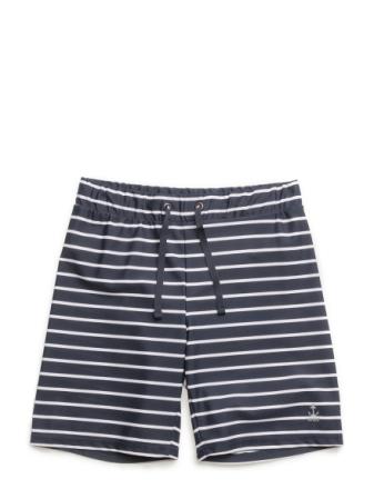 Swim Shorts Eli - Boozt