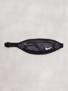 Nike Small Cap Waistpack Väskor Svart/Silver