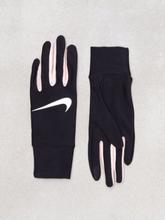 Nike Tech Run Gloves