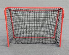 Goal Match