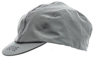 C5 Light Cap