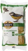 Fågelfoder Talgbollar 6 x 90g - 29% rabatt