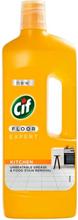 Cif Floor Expert Kitchen Vloer Schoonmaker - 750ml
