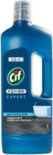 Cif Floor Expert Bathroom Vloer Schoonmaker - 750ml